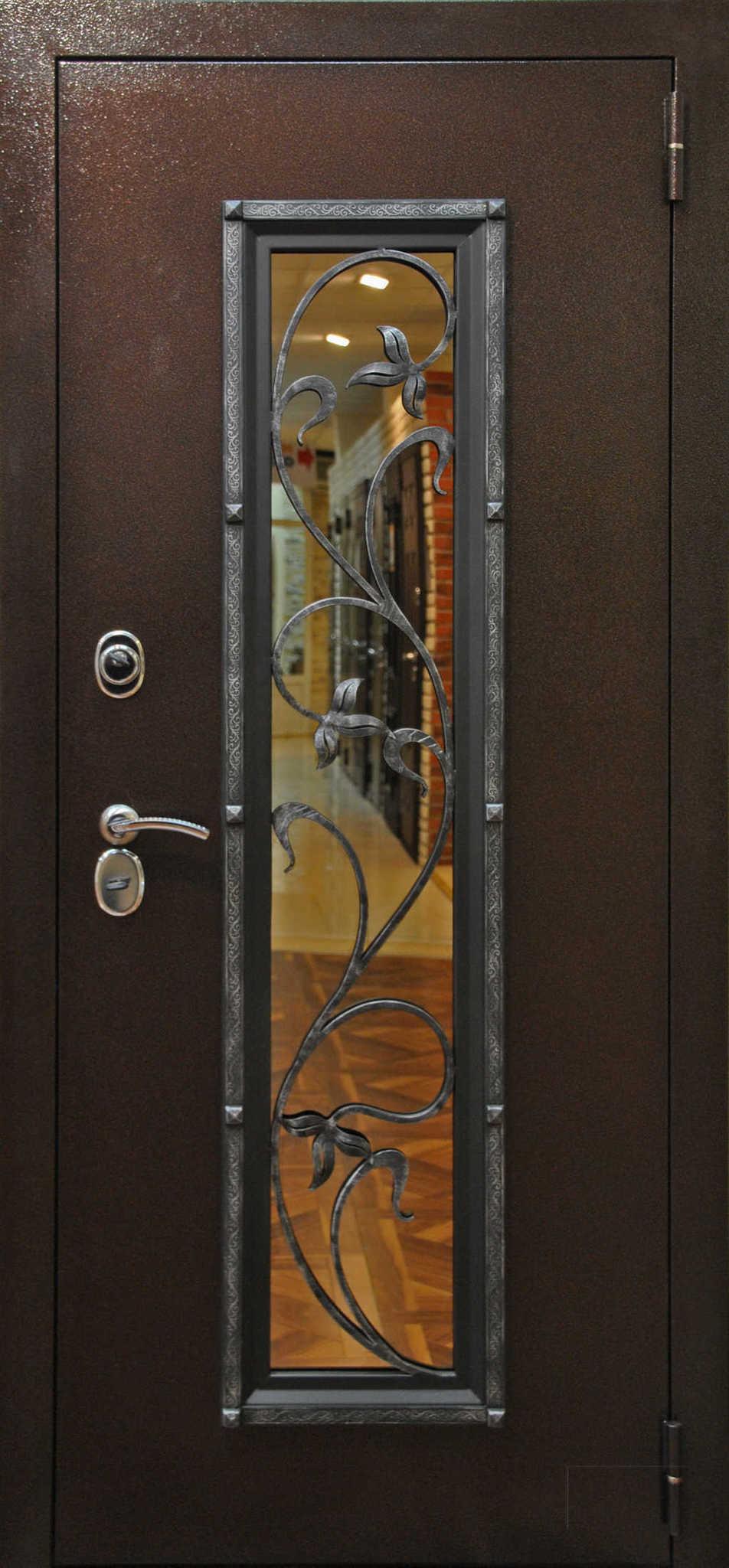 магазины двери стальные в городах россии