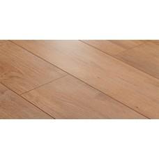 Ламинат Floorway Prestige PRE-61