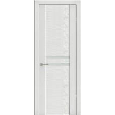 Межкомнатная дверь Агата 02-1