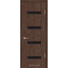 Межкомнатная дверь Агата 04-1*