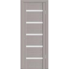Межкомнатная дверь Агата 05-1