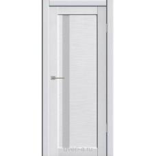 Межкомнатная дверь Астерия 01