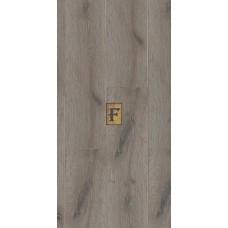 Ламинат Floorwood Balance Дуб Герера