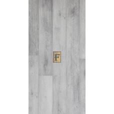Ламинат Floorwood Balance Дуб Гринвус