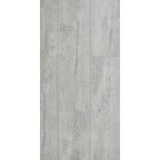 Ламинат Floorwood Balance Дуб Ранкор