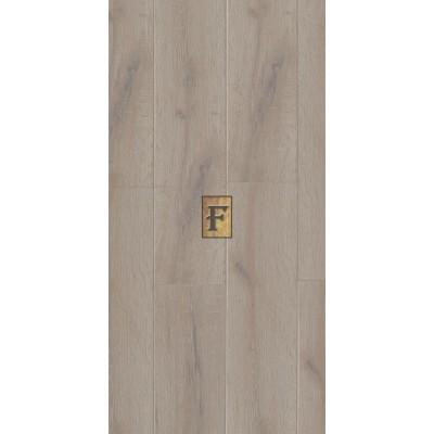 Ламинат Floorwood Balance Дуб Регли