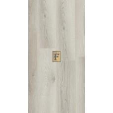 Ламинат Floorwood Balance Дуб Этуаль