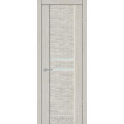 Межкомнатная дверь Бернардо 002-1