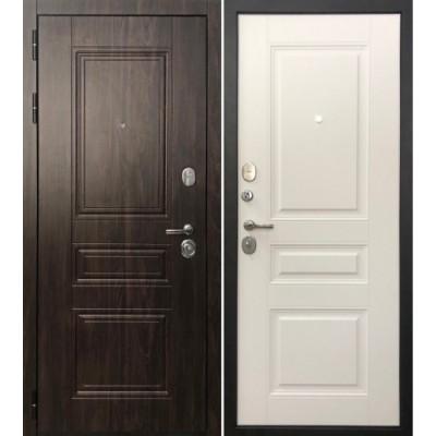 Входная дверь Прованс