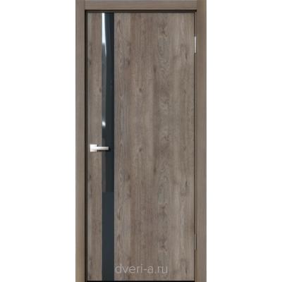Межкомнатные двери NEOline 05