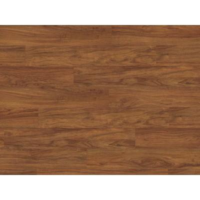 Ламинат Egger Pro Classic 12-33 Древесина Аджира коричневая