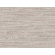 Ламинат Egger Pro Classic 10-33 Дуб Сория светло-серый