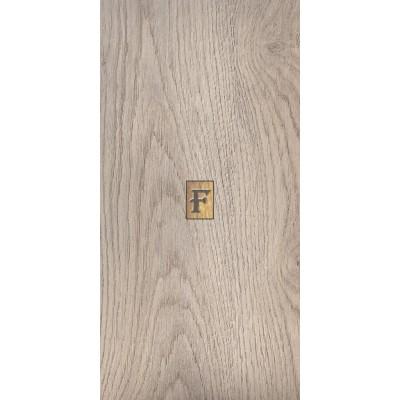 Ламинат Floorwood Estet Дуб Ленсингтон