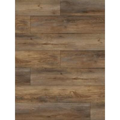 Ламинат SPC Floorwood Genesis Дуб Аридас
