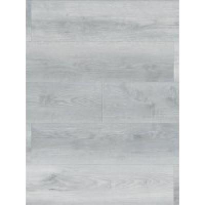 Ламинат SPC Floorwood Genesis Дуб Рочес