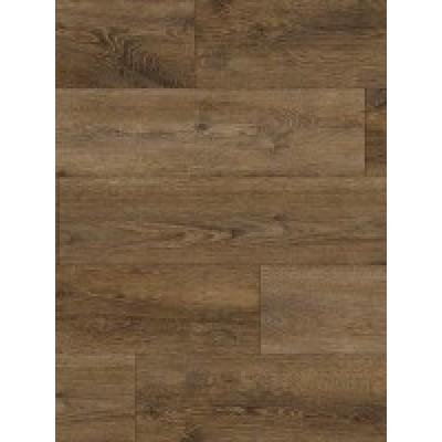 Ламинат SPC Floorwood Genesis Дуб Церея
