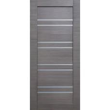 Межкомнатная дверь Schlager серия 4 4.98