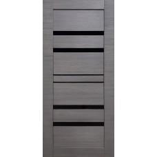 Межкомнатная дверь Schlager серия 4 4.96