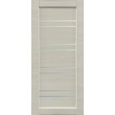 Межкомнатная дверь Schlager серия 4 4.88