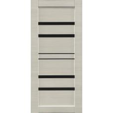 Межкомнатная дверь Schlager серия 4 4.86
