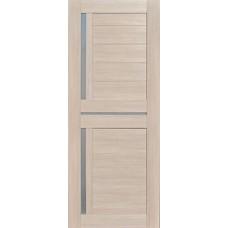 Межкомнатная дверь Schlager серия 4 4.43