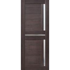 Межкомнатная дверь Schlager серия 4 4.33