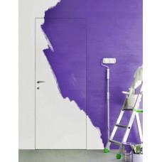 Дверь Invisible ВНУТР.ОТКРЫВ. (полотно с обратным притвором, толщина 59мм)