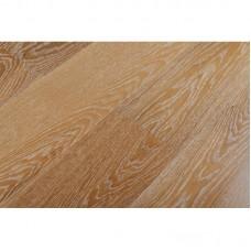 Паркетная доска Alster Wood Дуб Антик