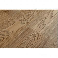 Паркетная доска Alster Wood Дуб Тигр