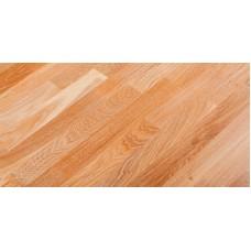 Паркетная доска Alster Wood Дуб Белый браш