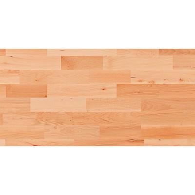Паркетная доска Alster Wood Бук Классик