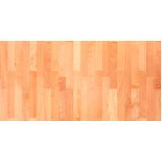 Паркетная доска Alster Wood Бук Термо