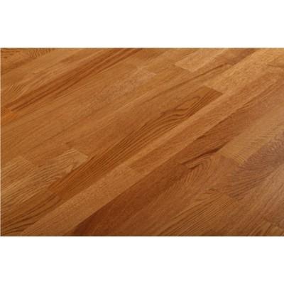 Паркетная доска Alster Wood Дуб Карамель
