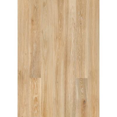 Паркетная доска Barlinek Decor Дуб Almond 130мм