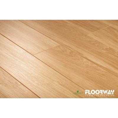 Ламинат Floorway Норвежский гикори