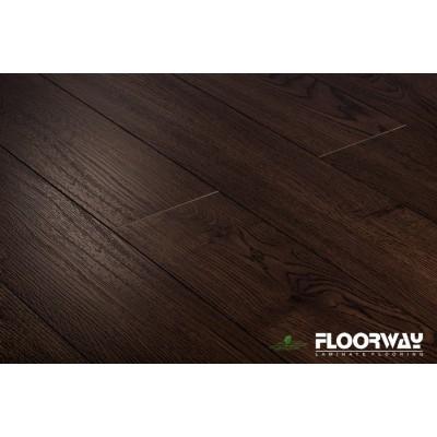 Ламинат Floorway Венге Денвер
