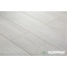Ламинат Floorway Prestige EXM-391