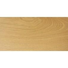 Ламинат Floorwood Profile Дуб Женева