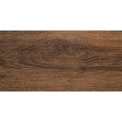Ламинат Floorwood Profile Дуб Маджестик