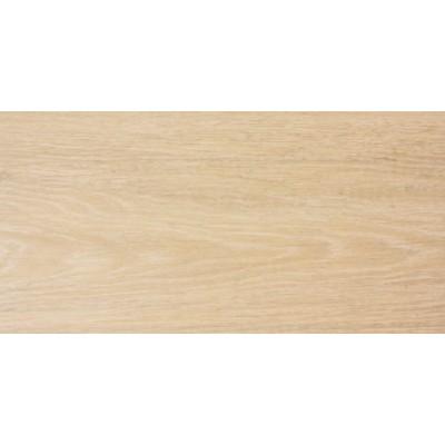 Ламинат Floorwood Profile Дуб Санкт-Мориц