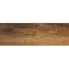 Ламинат Floorwood Serious Дуб Одэсан