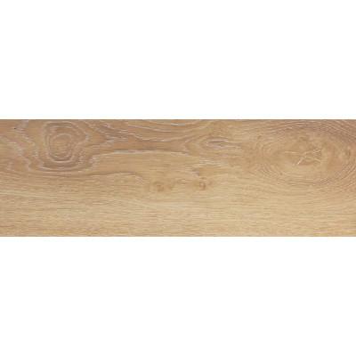 Ламинат Floorwood Serious Дуб Ясмин