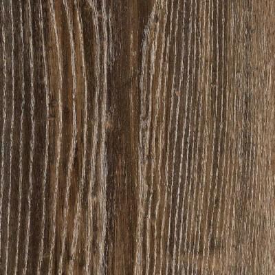 Ламинат Floorpan Blue Дуб Каньон черный