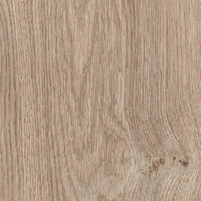 Ламинат Floorpan Blue Дуб Палермо классический