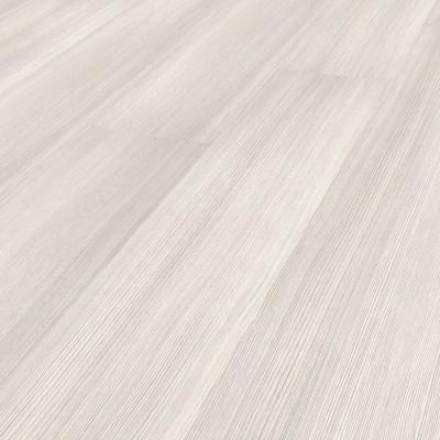 Ламинат Forte Сосна Белая