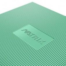 Подложка Matrix листовая