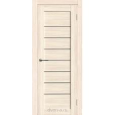 Межкомнатные двери L 107