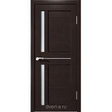 Межкомнатные двери L 119
