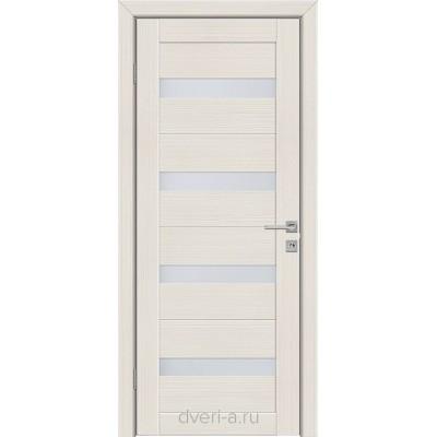 Межкомнатные двери L 104