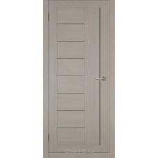 Межкомнатные двери L 117